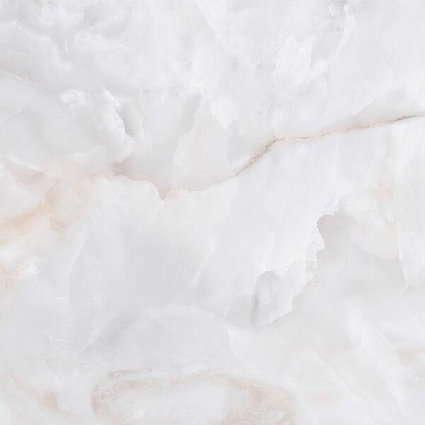 """Onix Bianco Lux 36""""x36"""""""