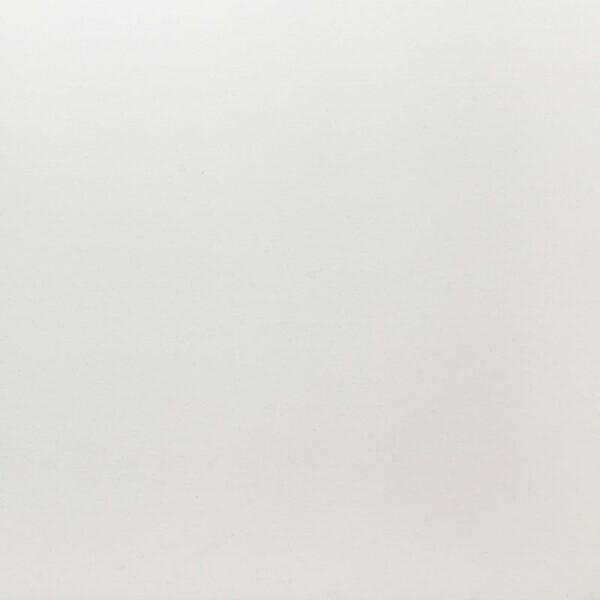 """Super White Matte 24""""x24"""""""