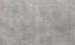 """Velvet Gray 24""""x48"""""""