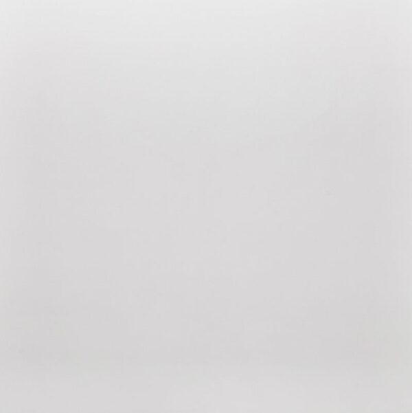 """White Glazed Tile 24""""x24"""""""