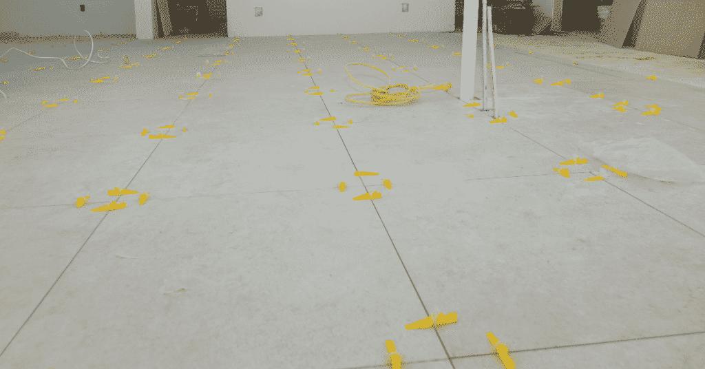 flooring installation Miami