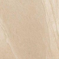 basaltina-beige-product-img